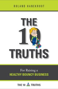 the ten truths