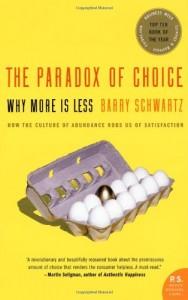 paradox-choice