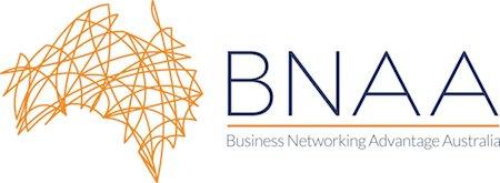Business Networking Advantage Australia