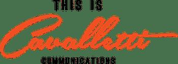 cavalletti communications cvacom