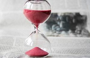 time management business habits