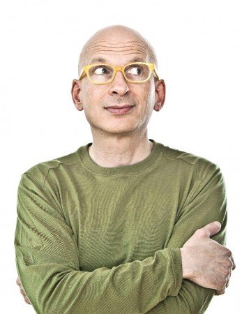 seth godin business growth strategy