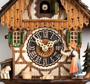 swiss clock cropped